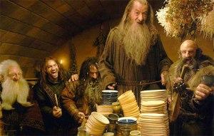 hobbit4